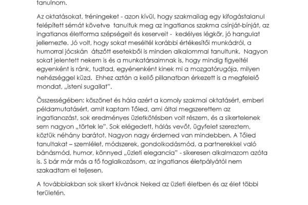Szegedi-Péter-page-001