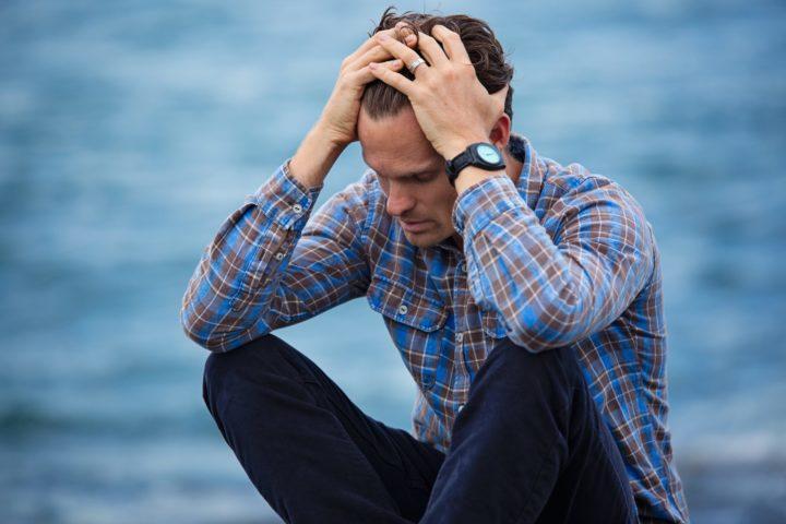 Hogyan veszítsd el biztosan az ingatlanirodád…vagy hogyan ne!