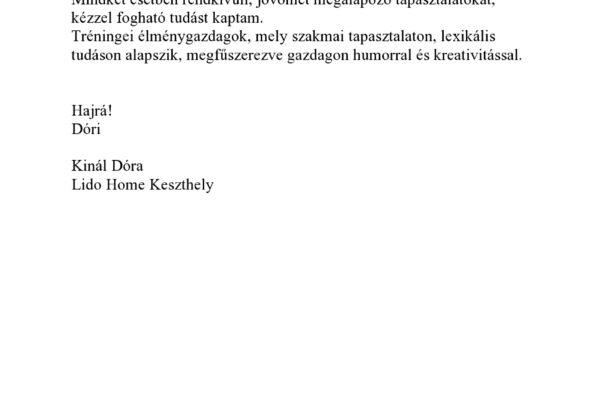 kinal refe-page0001