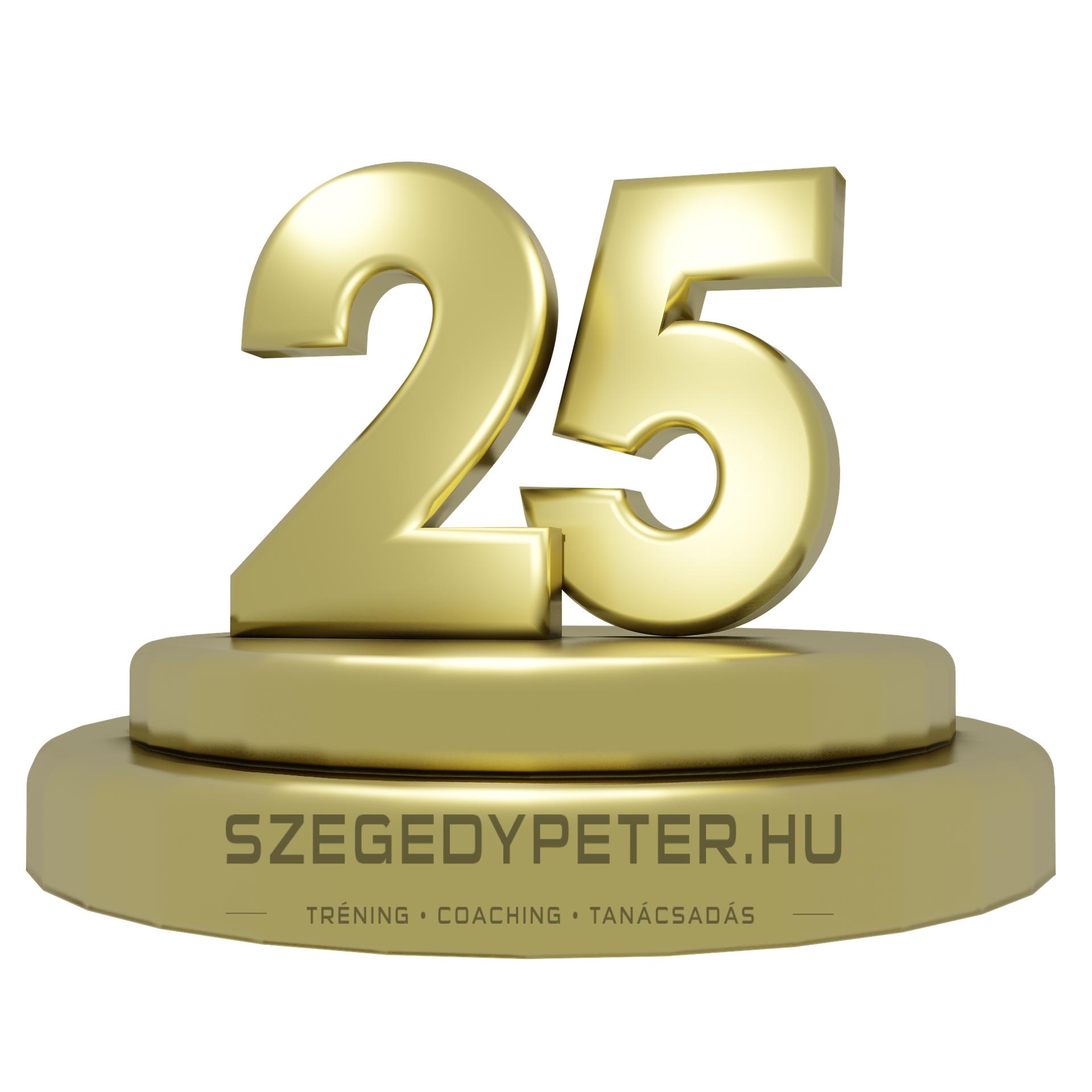 25 HIBA, AMIT ÉRTÉKESÍTŐKÉNT RENDSZERESEN ELKÖVETHETSZ!